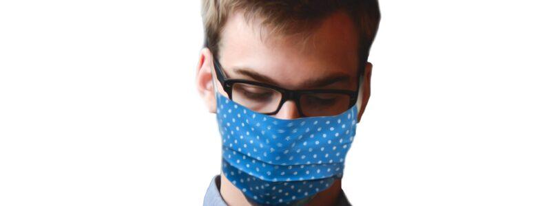 Día del padre 2020: una celebración en distancia a través de la pandemia de coronavirus